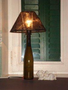 lampe-225x300