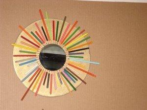 couleurs carton DSC00288-300x225